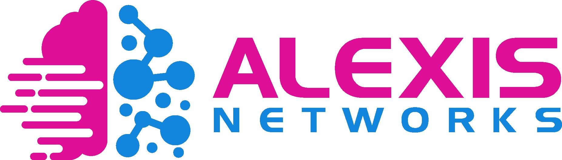 AlexisNetworks_Final-Mar-01-2021-10-28-54-03-PM